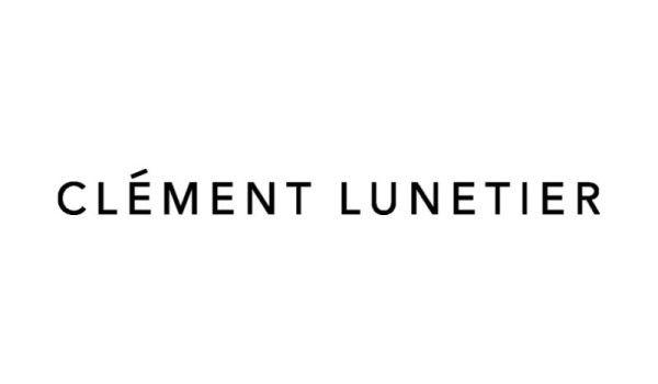 Lunettes Clément Lunetier Tours 37
