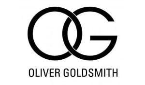 Lunettes Oliver Goldsmith L'Indice Opticien Tours