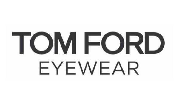 Lunettes Tom Ford Tours 37