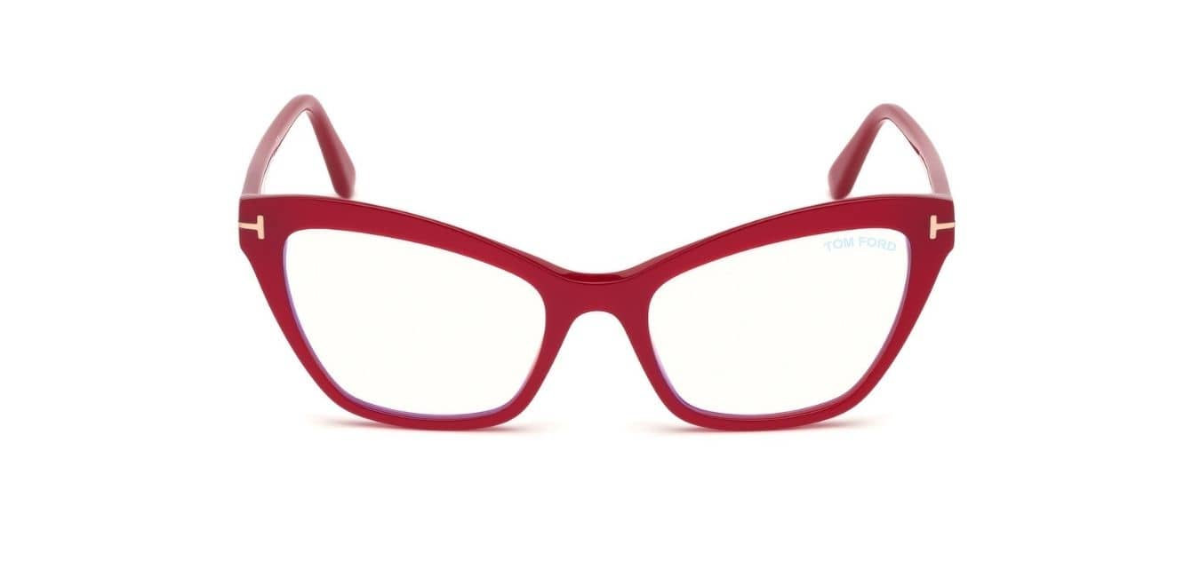 Lunettes 5601-B - Tom Ford - L'Indice Opticien Tours