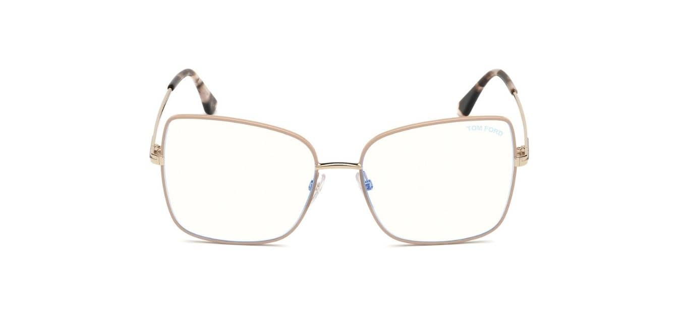 Lunettes 5613-B - Tom Ford - L'Indice Opticien Tours