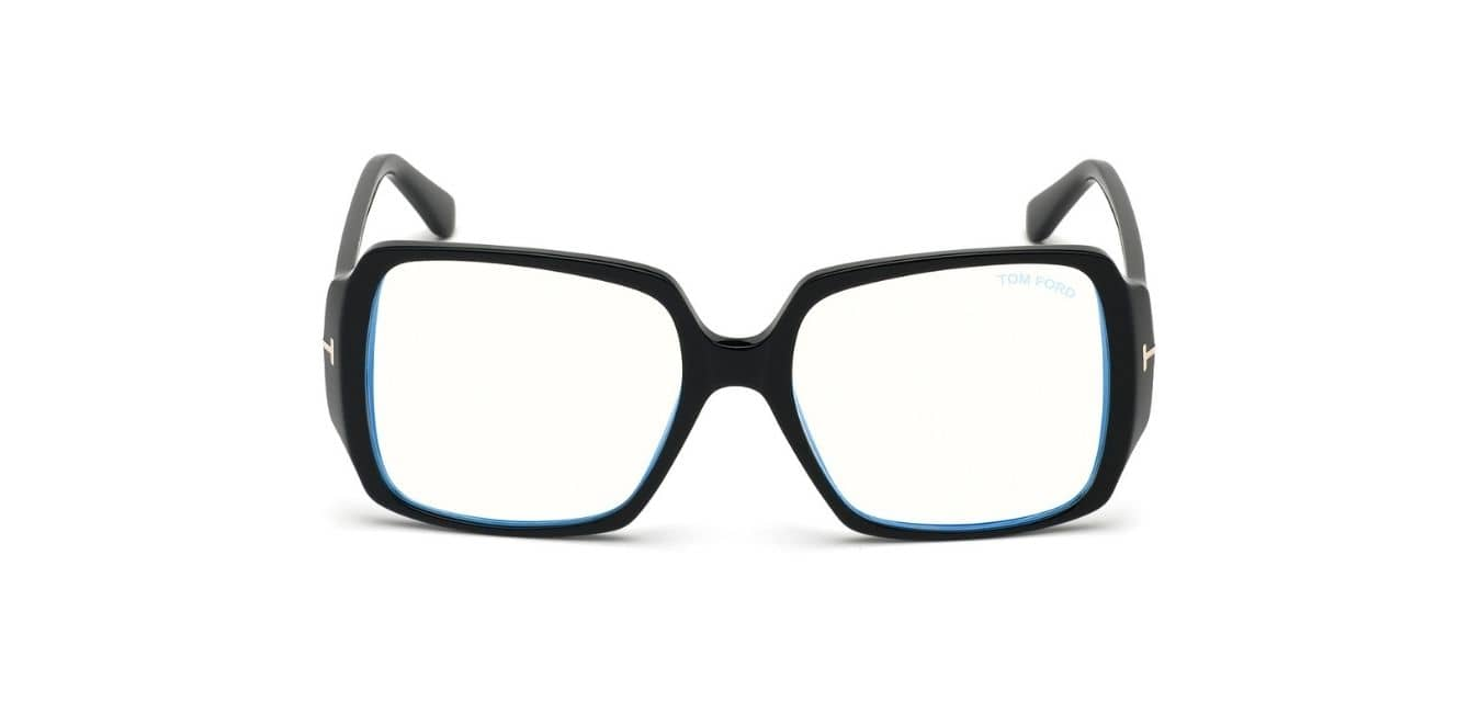 Lunettes 5621-B - Tom Ford - L'Indice Opticien Tours