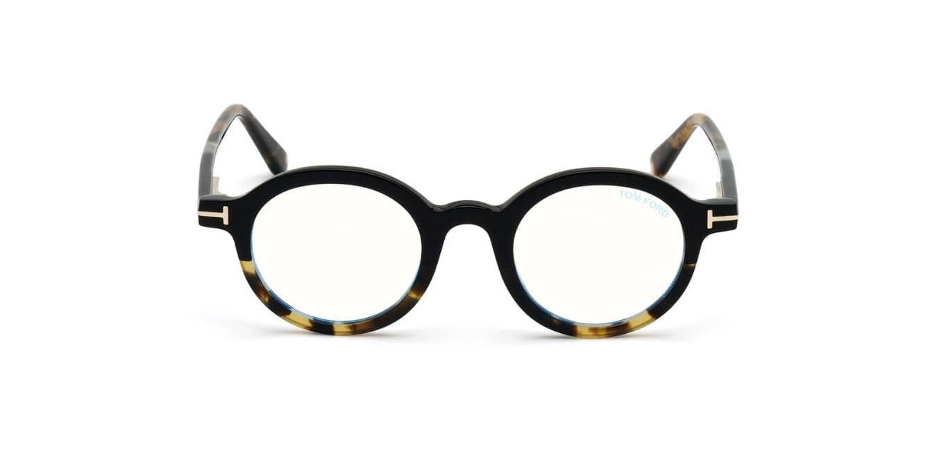 Lunettes 5664-B - Tom Ford - L'Indice Opticien Tours