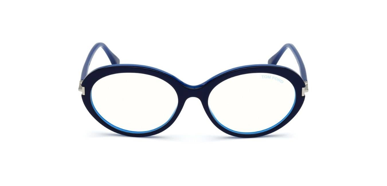 Lunettes 5675-B - Tom Ford - L'Indice Opticien Tours