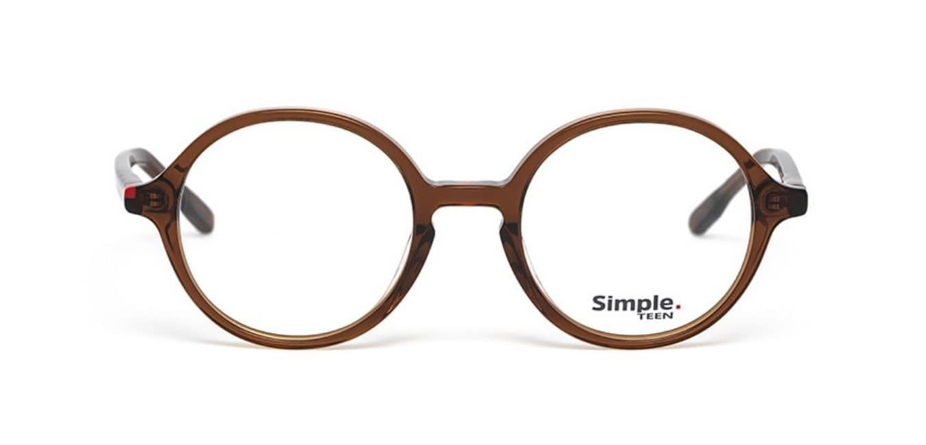 Lunettes Sacha - Simple - L'Indice Opticien Tours