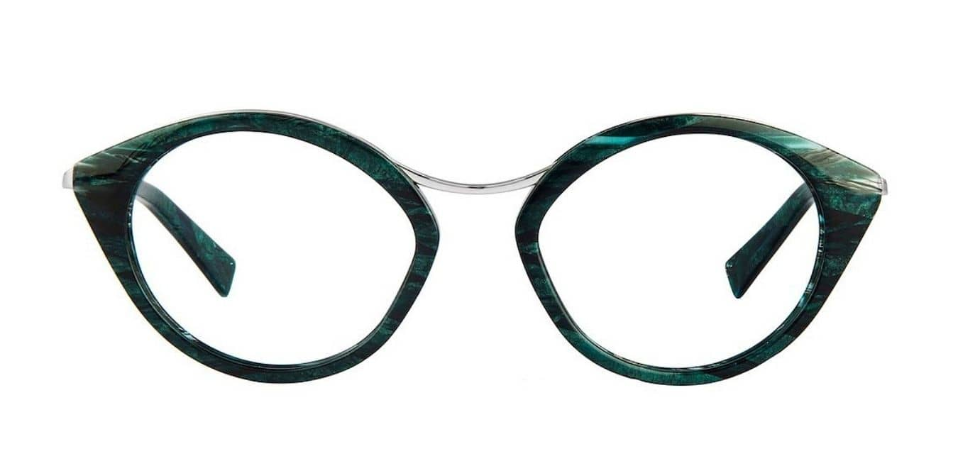 Lunettes Julep - Bruno Chaussignand - L'Indice Opticien Tours