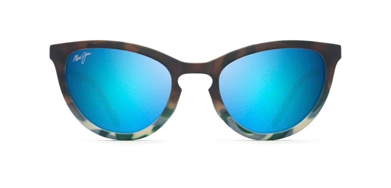 Lunettes Star Gazing - Maui Jim - L'Indice Opticien Tours