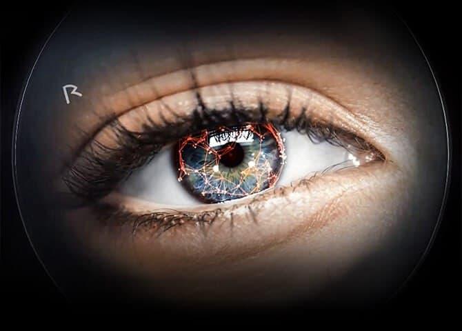 Verres progressifs Rodenstock - L'Indice Opticien Tours
